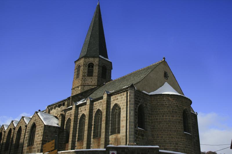 Besse et saint anastaise communaut de commune du massif du sancy mairie de besse et saint - St nectaire office tourisme ...